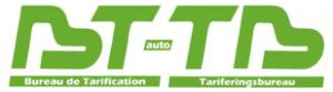 Quelles sont les conditions pour assurer son véhicule au Bureau de Tarification?