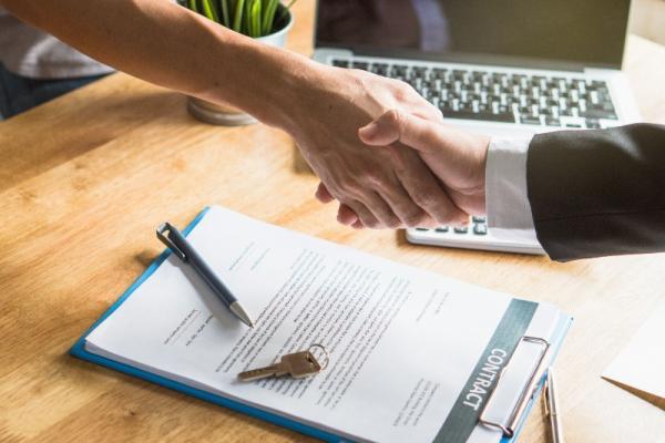 Pourquoi les locataires doivent-ils  encore souscrire une assurance habitation?