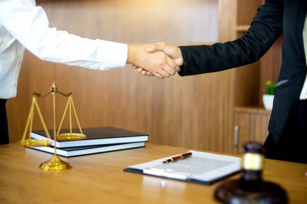 Protection fiscale étendue : la protection juridique pour les entrepreneurs